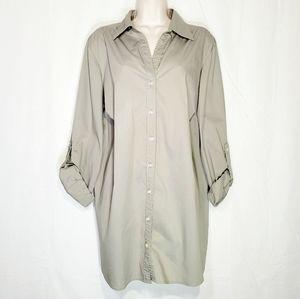 "Avenue | Women's ""The Studio Shirt"""